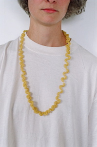 necklace.jpg